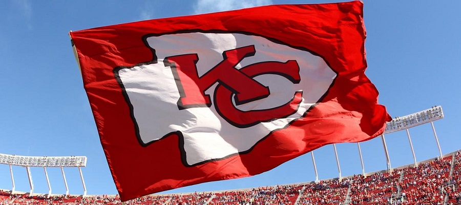 KC Chiefs vs New England Online Betting Preview