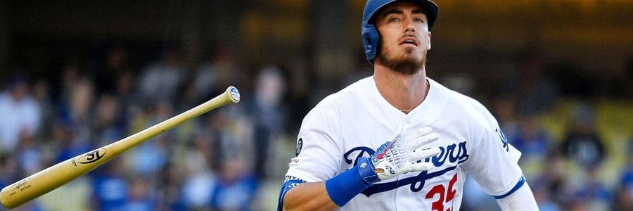 Dodgers vs Marlins MLB Week 20 Odds & Expert Prediction.