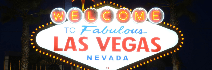 Las-Vegas-Sign-NFL-Betting-compressor