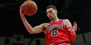 Top NBA Betting Picks of the Week – November 4th Edition.