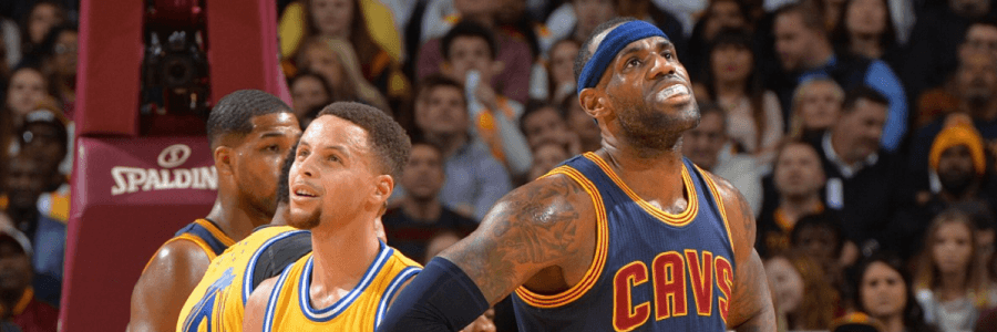 Lebron wants to forget about their debacle vs GS as soon as possible vs Chicago.