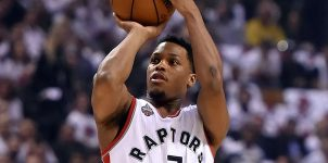 Top NBA Betting Picks of the Week – October 21st Edition.