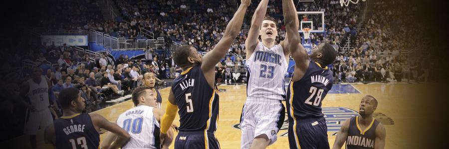 Boston Celtics Vs Indiana Pacers NBA Odds Analysis