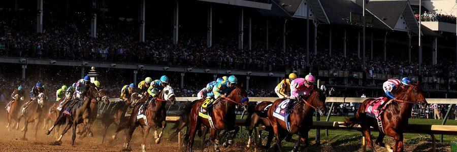 MAY 17 - Lookin At Lee Horseracing Analysis, Profile & Betting Odds