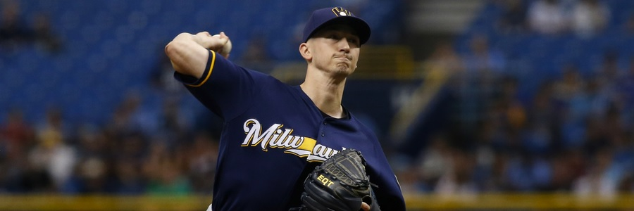 MLB Betting Series You Shouldn't Miss This Week - August 7th