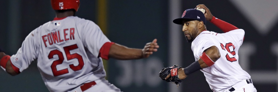 MLB Betting Series You Shouldn't Miss This Week