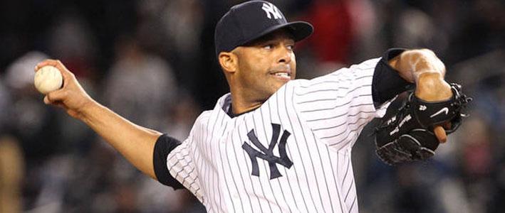 New York Yankees vs Oakland Athletics MLB Betting Preview