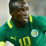 2018 World Cup Group H Betting Preview: Senegal vs Colombia.