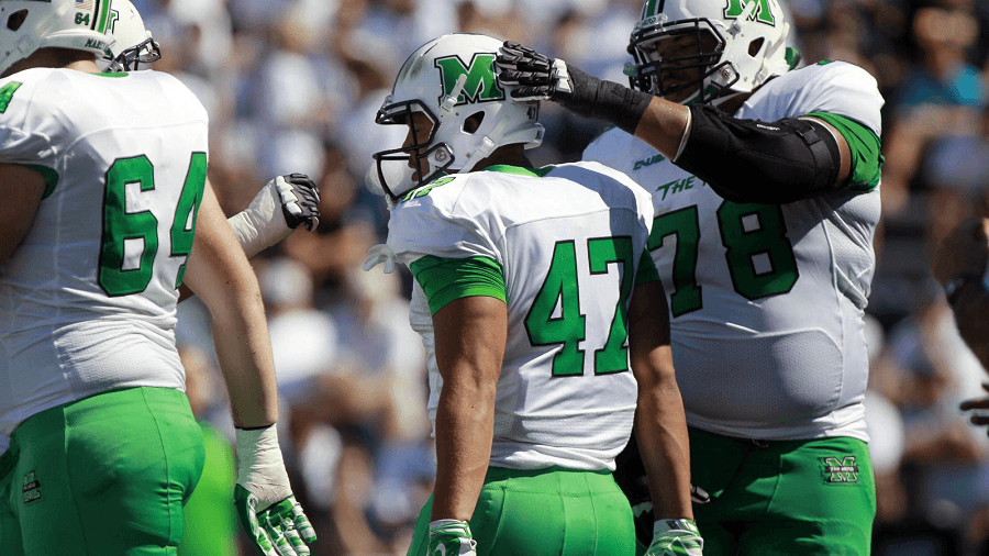 Marshall-Thundering-Herd-NCAAF-Odds-compressor