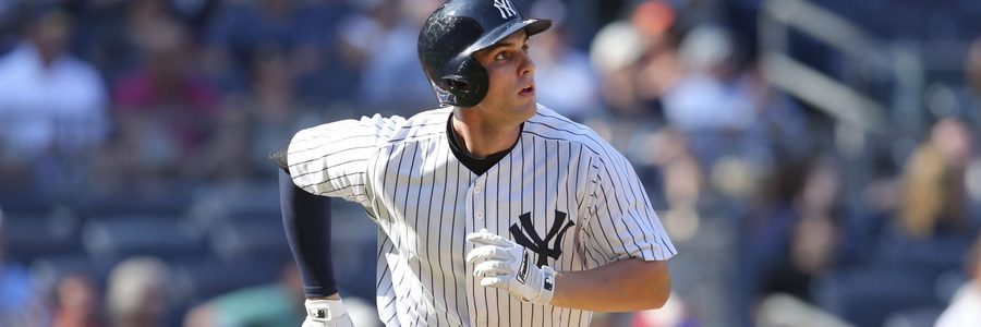 Yankees vs. Indians ALDS Game 2 MLB Odds & Expert Betting Prediction