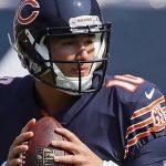 Bears vs Rams 2019 NFL Week 11 Odds, Game Info & Prediction.