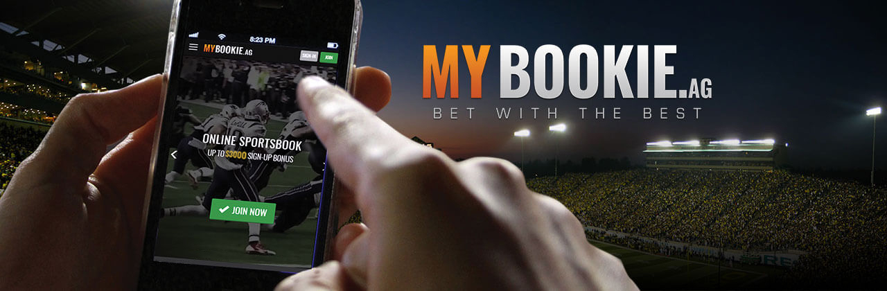 sportsbook mobile login