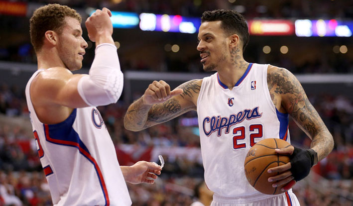 NBA-Betting-LA-Clippers-