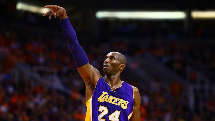 NBA-Odds-Kobe-Bryant-2014