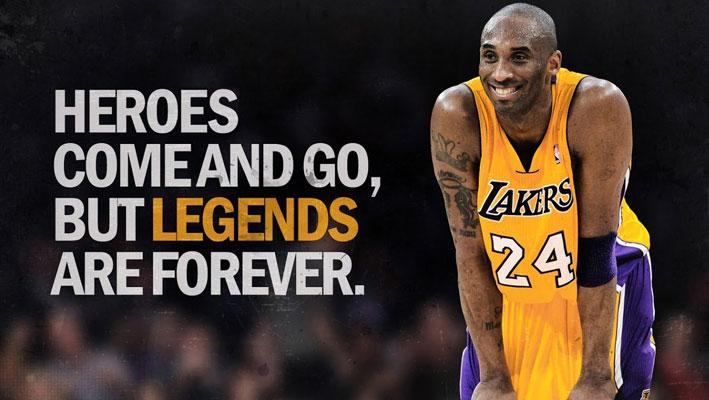 NBA-odds-Kobe-Bryant