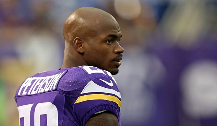 NFL-Betting-Adrian-Peterson-2015