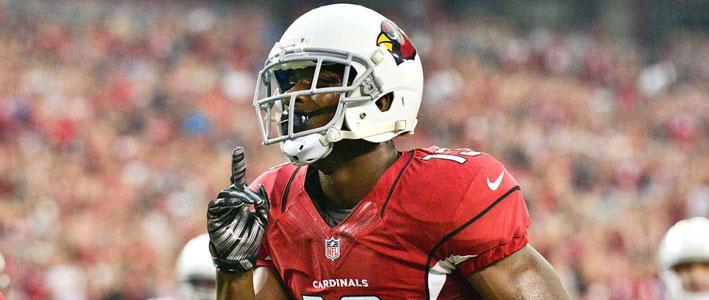 NFL-Betting-Arizona-Cardinals-2015
