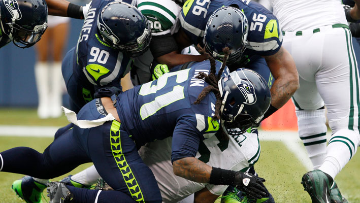 NFL-Betting-Seattle-2015