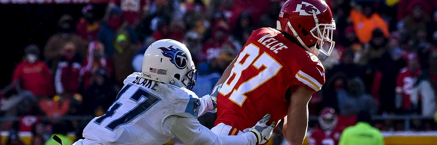 The Chiefs fell to 1-2 in NFL preseason action by losing to Seattle 26-13 in Week 3 as starting quarterback Alex Smith was limited to 7 of 17 passing with no touchdowns or interceptions.