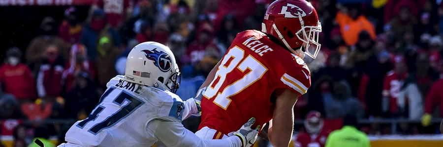 The Chiefs kept things close in a lot of games, and ended up going 9-7-1 ATS in 2016 NFL Preseason.