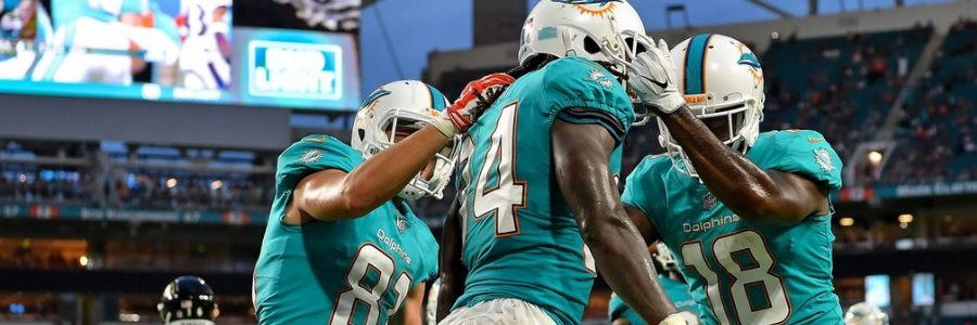 NFL Preseason Week 3 Winning SU Picks