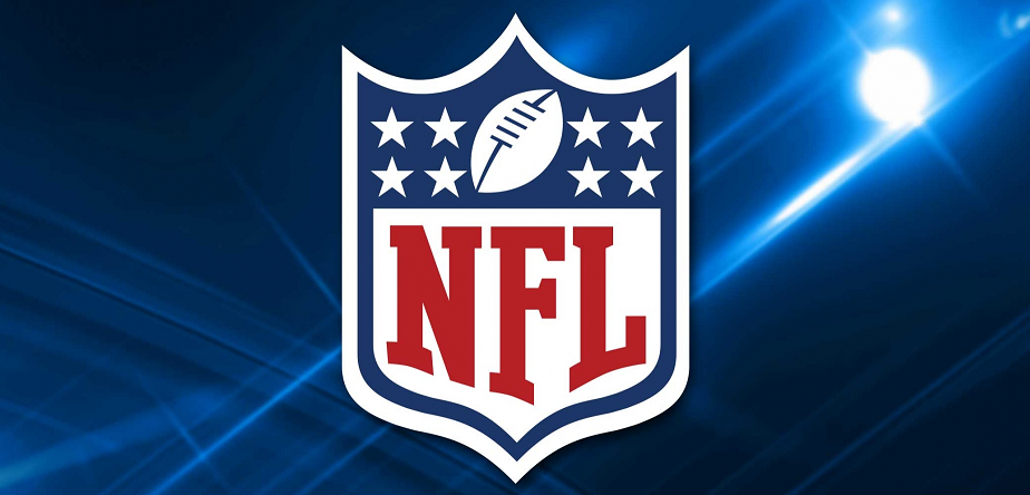 week one nfl games what nfl team plays tonight