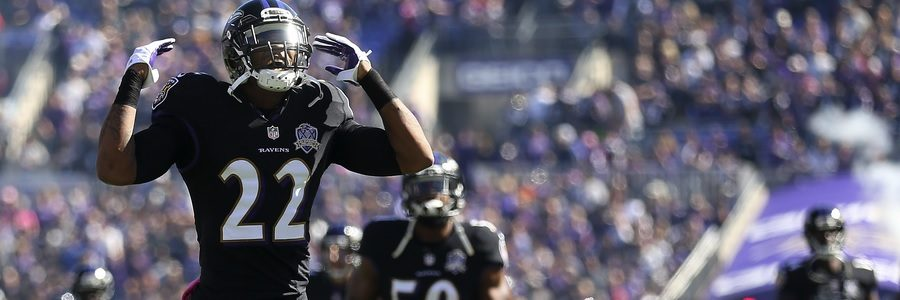 NFL Week 2 Parlay Picks and Expert Betting Predictions