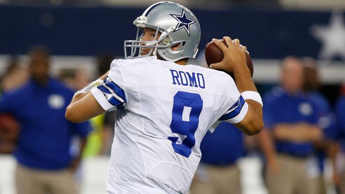NFL-betting-Tony-Romo-2015