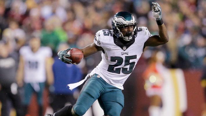 NFL-betting--philadelphia-eagles-2015