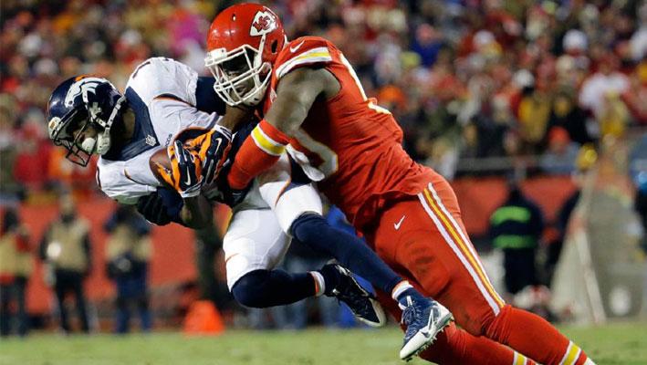 NFL-odds-kc-chiefs-2015