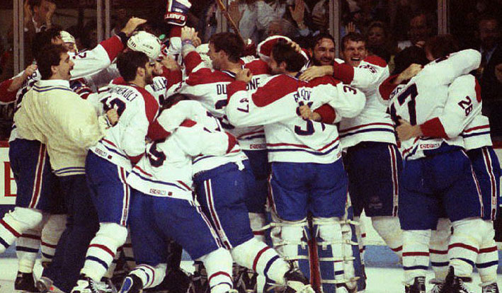 NHL-Montreal-Canadiens-2015