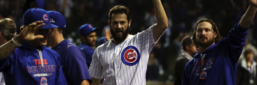 nov-04-mlb-odds-to-win-the-2017-world-series