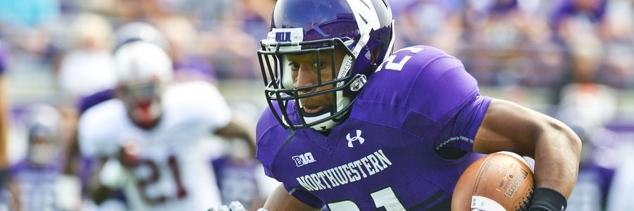 nov-04-week-10-college-football-betting-odds-wisconsin-at-northwestern