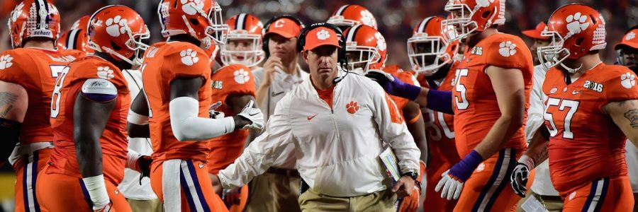 nov-07-3-reasons-to-bet-against-clemson-winning-the-national-championship