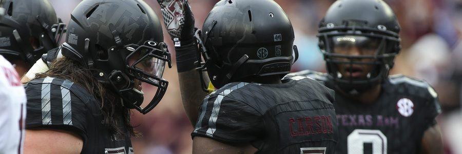 nov-10-week-11-college-football-expert-picks-ole-miss-at-texas-am