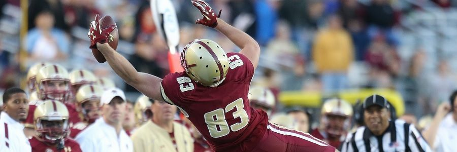 nov-11-week-11-college-football-betting-pick-boston-college-at-florida-state