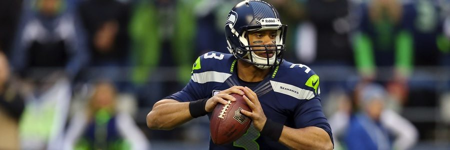 Are the Seahawks a safe pick in Week 2 of the NFL Preseason?
