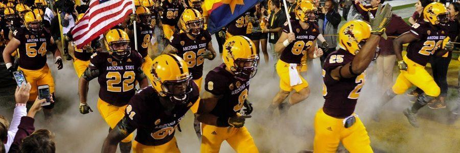 nov-17-week-12-college-football-free-picks-arizona-state-at-washington