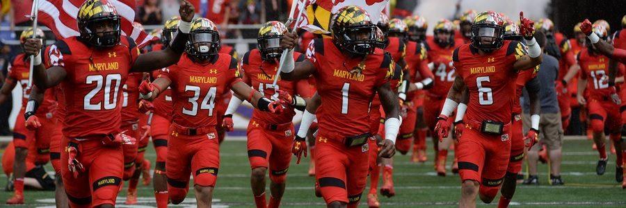 nov-18-week-12-college-football-expert-predictions-maryland-at-nebraska