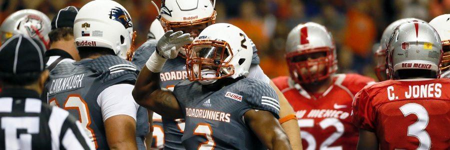 nov-18-week-12-college-football-favorites-utsa-at-texas-a-m
