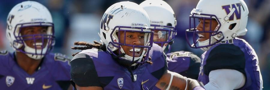 nov-22-week-13-college-football-expert-picks-washington-at-washington-state