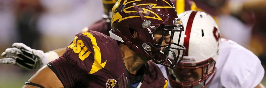 nov-23-week-13-college-football-expert-picks-arizona-state-at-arizona