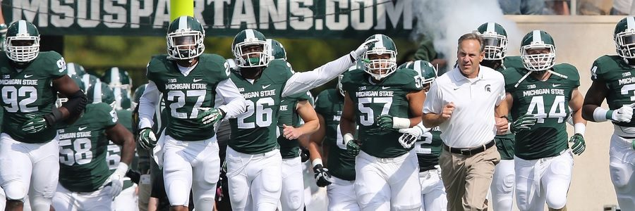 Top College Football Week 11 Betting Picks & Predictions