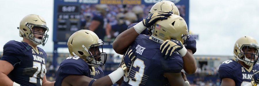 nov-30-week-14-college-football-pair-of-upset-picks