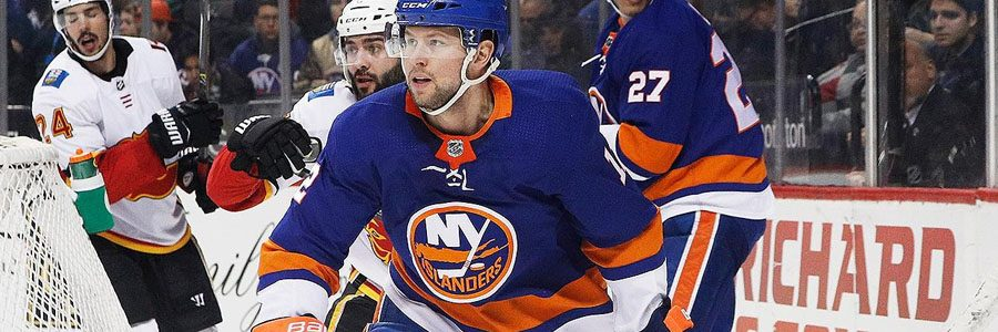 Who should be your NHL Betting Pick Between Islanders vs. Canadiens?