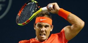 2019 US Open Men's Tennis Round of 16 Odds, Preview, & Picks
