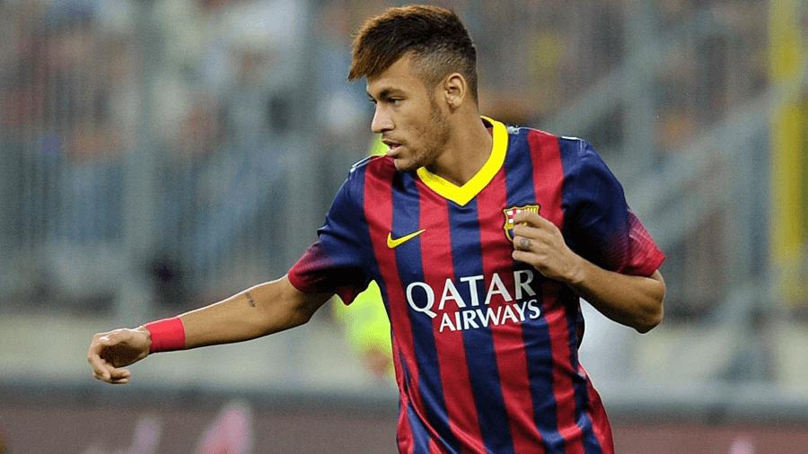 Neymar-Barcelona-Soccer-Lines-compressor
