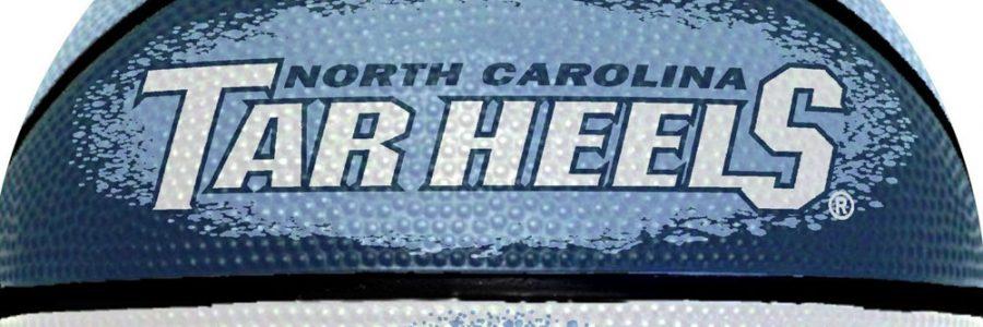 UNC Greensboro vs North Carolina College Hoops Odds Preview