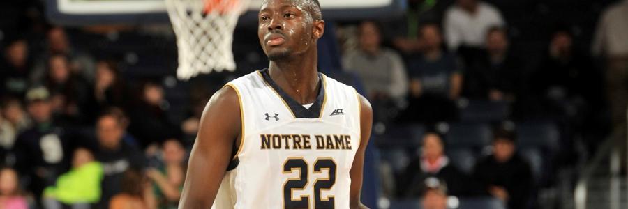 College Basketball Winning Picks for the Weekend (Jan 28-29)