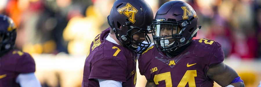 oct-11-highlights-trio-of-week-7-college-football-su-expert-picks